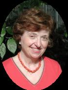 Josephine Coscia