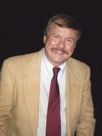 David Howard  Eckles