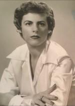 Lorene Jersig  Griesedieck (Jersig)