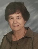 Norma Higgins