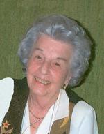 """M. Eileen """"Connelly""""  Witterschein"""