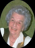 M. Eileen Witterschein