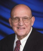 James A.  Monteleone MD