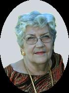 Karen Dupske