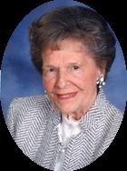 Bernice Roemer