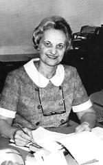 Wilma Elizabeth  Simner (Kaelble)
