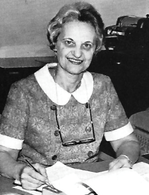 Wilma Simner