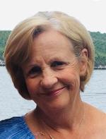 Patricia Ann  Unland (McCormack)