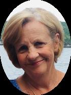 Patricia Unland