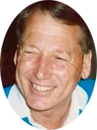 Lawrence Miller