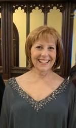 Ann Marie  Cochran (Weir)