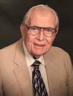 Arthur Herman  Harter Jr.