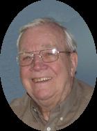 Harold McElvain