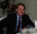 Matthew David  Baumgart