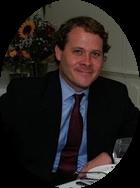 Matthew Baumgart