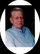 Warren Nelson