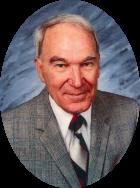 Theodore Ruppert