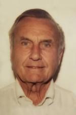 Charles Alva  Clark Jr.