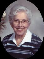 Frances Head