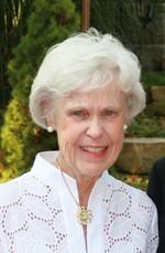 Ann Nooney  Bowen