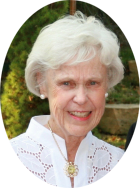 Ann Bowen