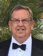 William Bialczak