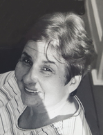 Victoria Beckmann