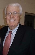 Robert Edward  Bolinske