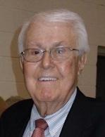 Robert Bolinske