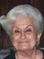 Dorothy Athanas  Lake (Athanas)