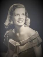 Jacqueline Reis