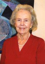 Lucy Joan  Tobin (Templeman)