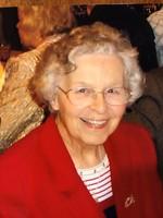 Veronica Ann  Billings (Deutschmann)