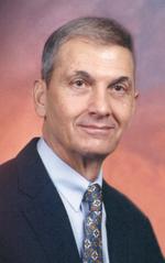 Salvatore J.  Comado