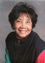 Fannie Mae  Thorpe (Gardner)