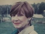 "Patricia ""Pat""  Hughes"