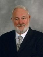 Jack Krause