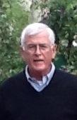 Howard Bruce  Nethington