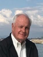 Thomas J.  Marren