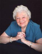 Ruth M.  Weinberger (Stahl)