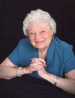 Ruth Weinberger