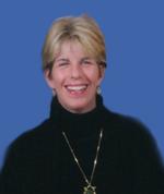 Mary A.  Yuan (Phegley)