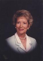Irma Jean Tooke