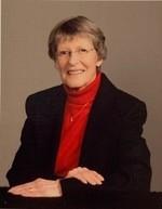 Patricia Anne  Hofferth (Ramsay)