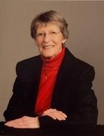 Patricia Hofferth
