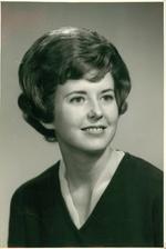 Elaine Anita  Weir (Eckelkamp)