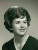 Elaine Weir