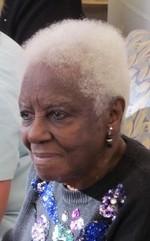 Osceola  Thurman (Thomas)