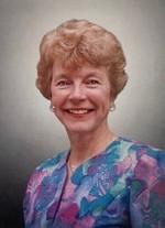 Sue Ann  Palmer (Moore)