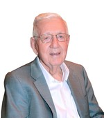 Charles M.  Schmidt